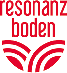 resonanzboden logo
